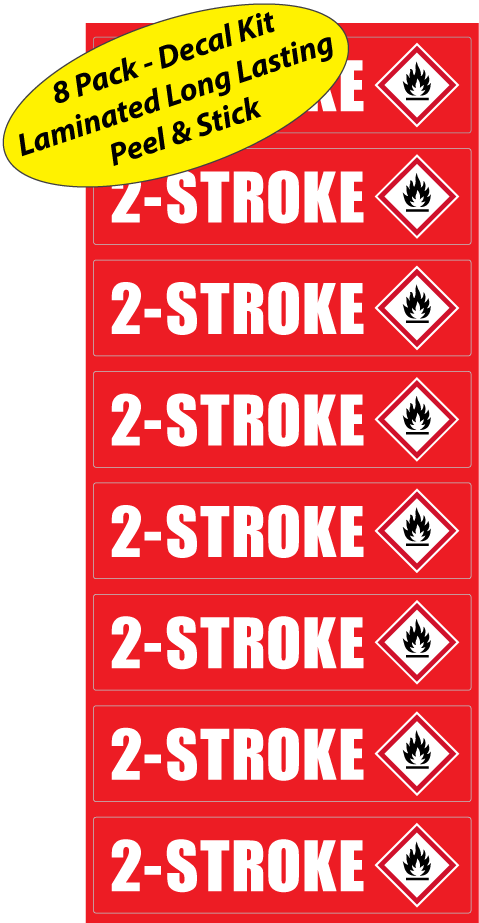 2-Stroke-Gas-Can-Stickers