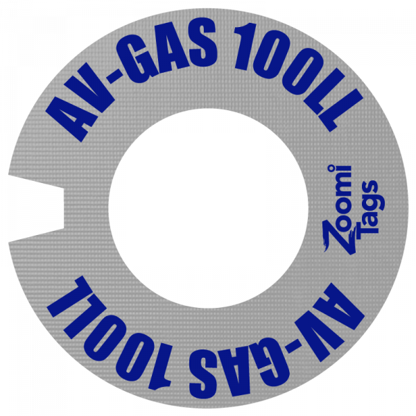 AVGAS-100LL-Gas-Can-Fuel-ID-Tag