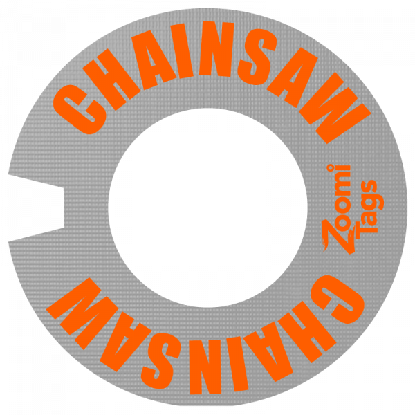 Chainsaw-Gas-Can-ID-Tag