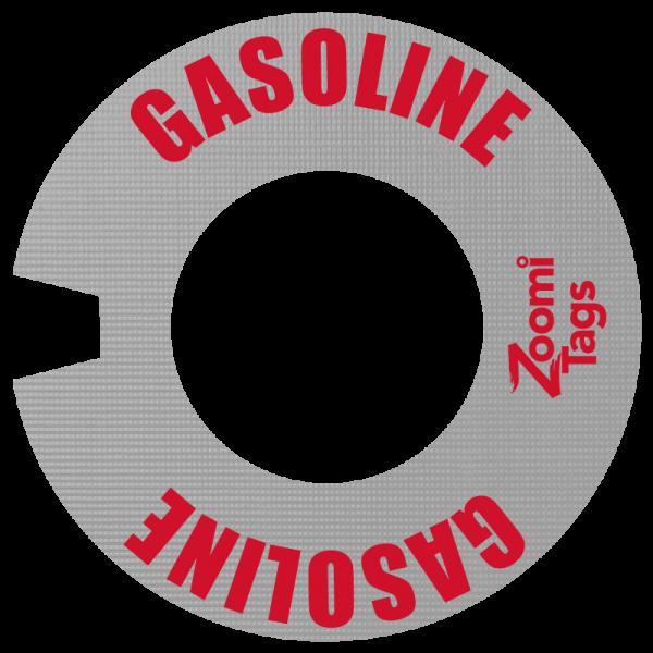 Gasoline-Fuel-Gas-Can-ID-Tag