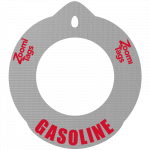 Gas-Can-Gasoline-Fuel-ID-Tag-Large