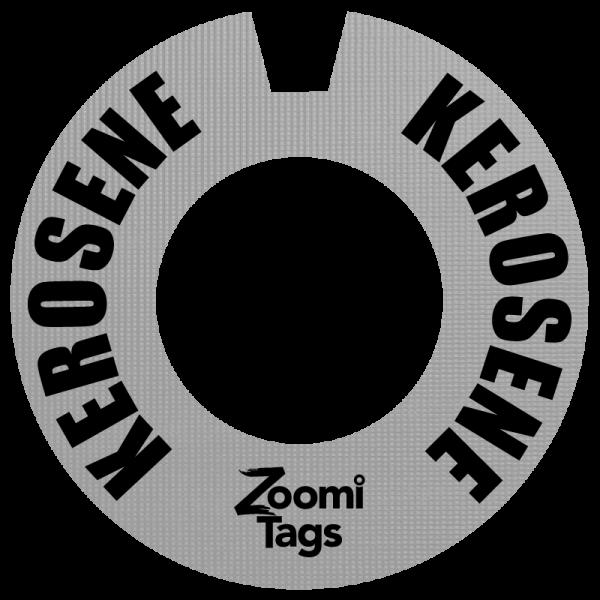 Kerosene-Gas-Can-ID-Tag