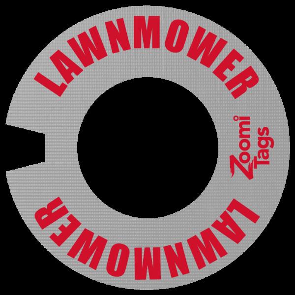 Lawnmower-Fuel-Gas-Can-ID-Tag