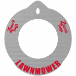 Lawnmower-Gas-Can-Fuel-ID-Tag-Large