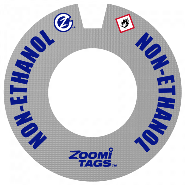 Non-Ethanol-Gas-Can-Fuel-ID-Tag-Small