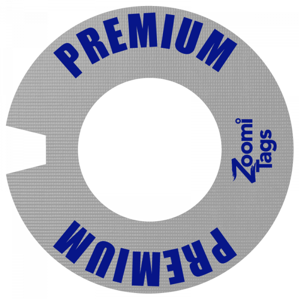 Premium-Fuel-Gas-Can-ID-Tag