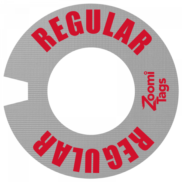 Regular-Gas-Can-ID-Tag