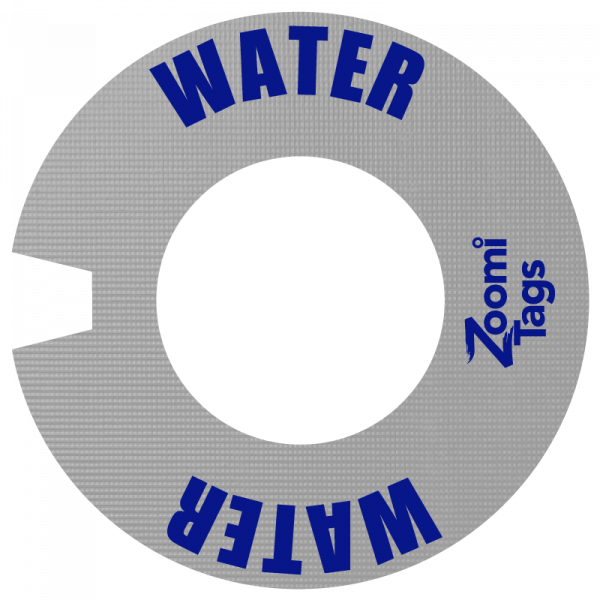 Water-Gas-Can-Fuel-ID-Tag