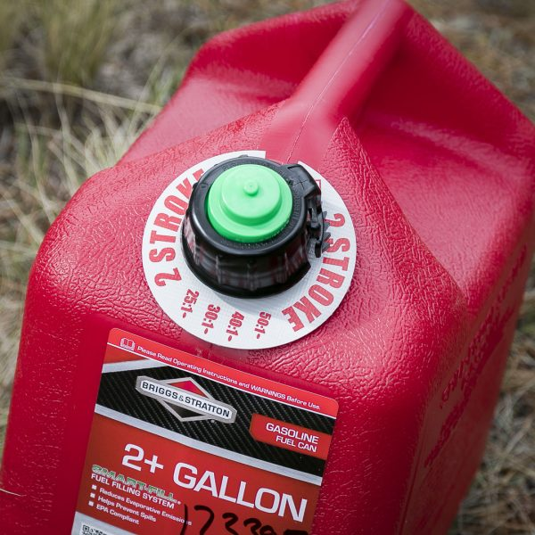 2-STROKE-Gas-Can-ID-Tag-Small