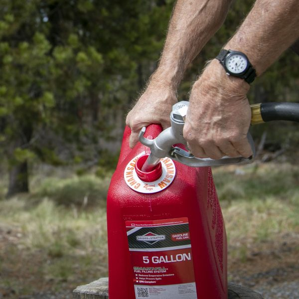 CHAINSAW-Gas-Can-ID-Tag-Small-FUEL-NOZZLE