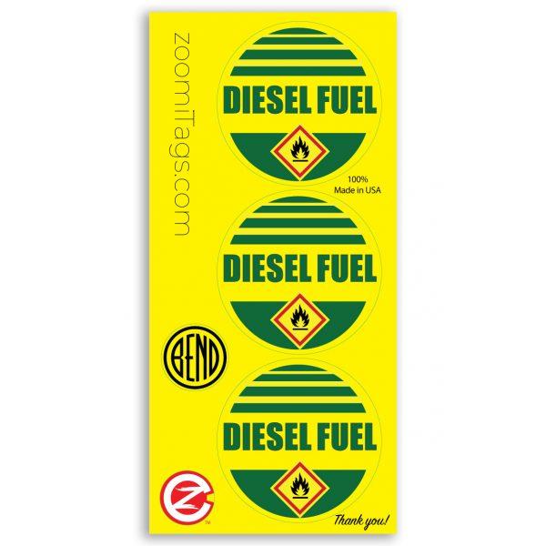 Gas-Can-ID-Sticker-Round-Diesel-3Up-1to1