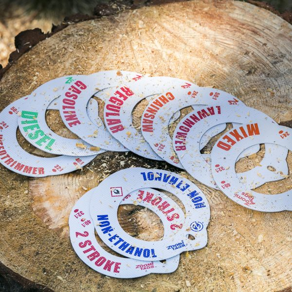 Gas-Can-ID-Tag-Large-Stump-Sawdust-Assorted-Tags-2