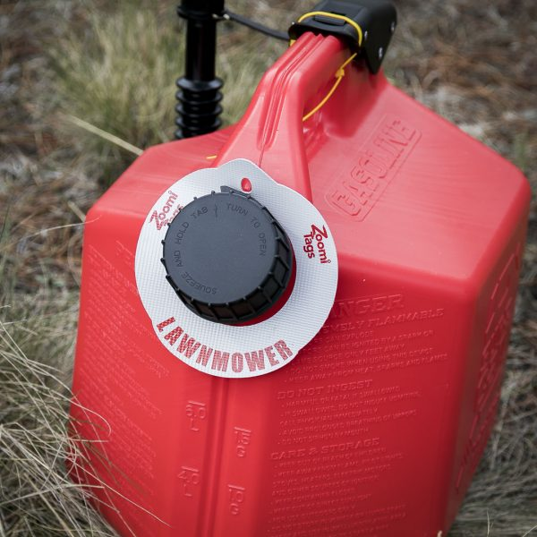 LawnMower-Gas-Can-ID-Tag-Large