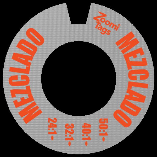 MEZCLADO-Gas-Can-Fuel-ID-Tag