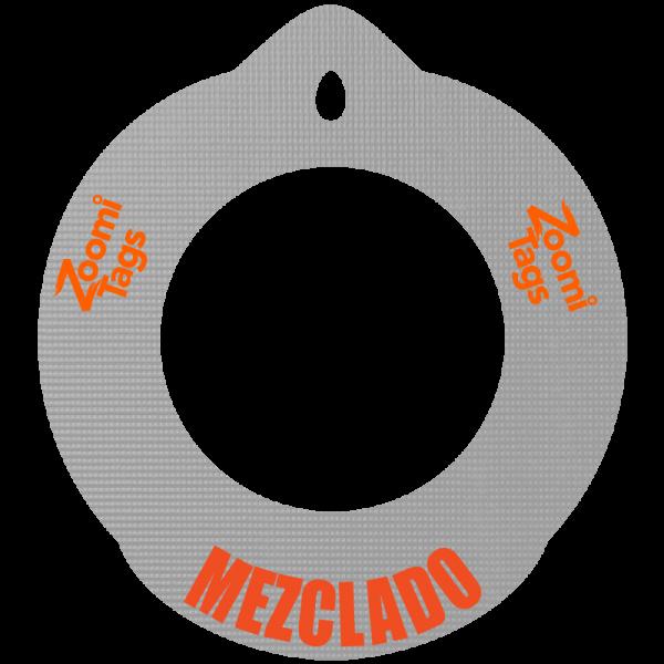 MEZCLADO-ID-Tag-Large