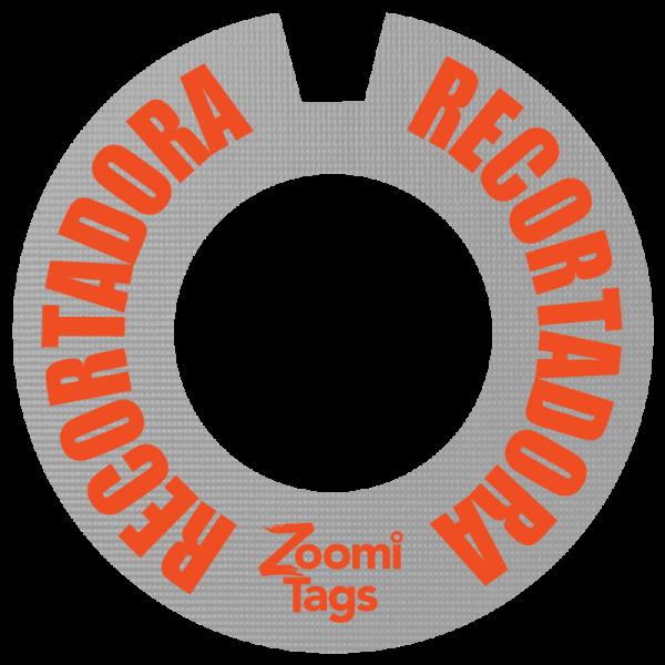 RECORTADORA-Fuel-ID-Tag