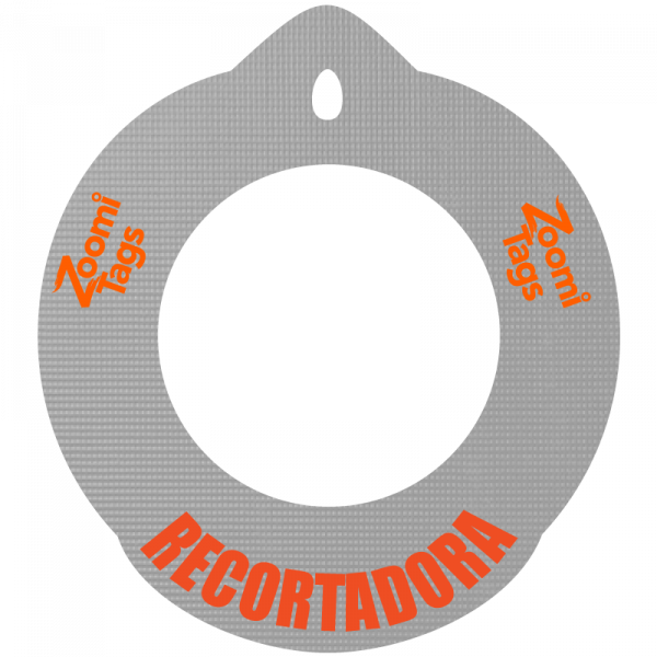 RECORTADORA-Gas-Can-ID-Tag-Spanish-Large