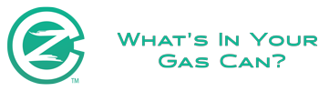 ZoomiTags-Gas-Can-ID Tags-Logo-Text